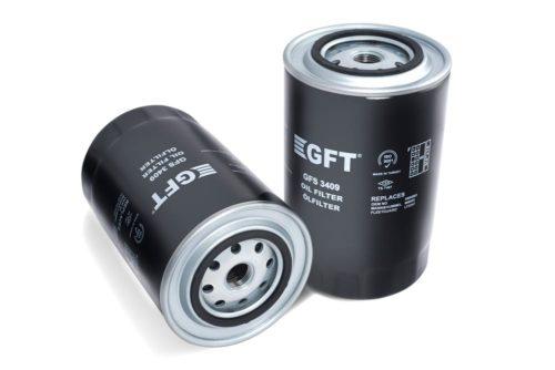 GFS 3409